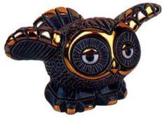 Google Image Result for http://www.ladyabbies.com/images/uploads/rinconada-blue-owl-1.jpg