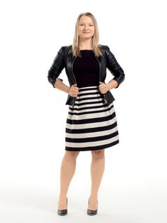 po Lab, Dresses For Work, Fashion, Moda, Fashion Styles, Labs, Fashion Illustrations, Labradors