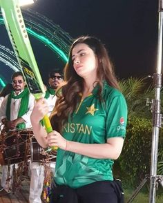 Thats why I love You cuz' you are a Patriot♥️🇵🇰 Pakistani Models, Pakistani Girl, Pakistani Actress, Pakistani Dresses, Stylish Boys, Stylish Girl Images, Beautiful Celebrities, Beautiful Actresses, Romantic Love Pictures