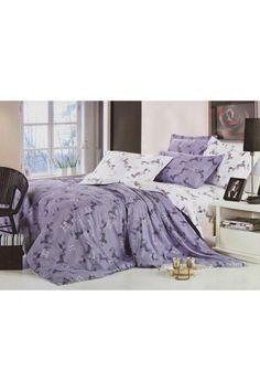 Discountdesignerclothingshop.com Hermes Blue Bedspread Designer