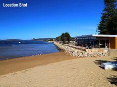 Ettalong Beach, NSW 2257