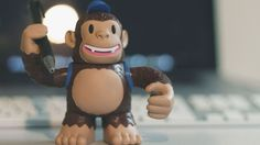 Looking for the best MailChimp alternatives to connect with your readers and grow the traffic? MailChimp is a popular email marketing tool to send notifications Inbound Marketing, Business Marketing, Email Marketing, Content Marketing, Affiliate Marketing, Digital Marketing, Marketing Companies, Marketing Automation, Tone Of Voice