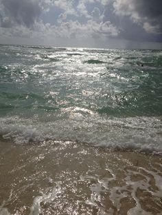 4th of july miami shores