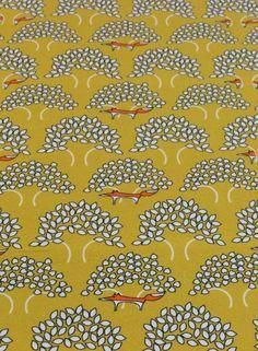 1d5b7cf2779 28 beste afbeeldingen van fabrics - Aqua, Fabric online en Fabrics