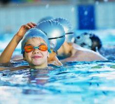 فواید+شنا+برای+سلامتی+بدن