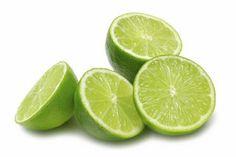 ¿Quieres Remedios Para Quitar La Caspa? Descubre Como El Jugo De Limon Puede Ayudarte a Eliminar La Caspa De Forma Natural y En Pocas Semanas: