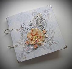 gorgeous mini album