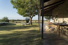 Built in Thorn Springs farm has a rich history filled with myth and local legend passed from mother to daughter, father to son. Local Legends, Rental Property, Dog Friends, Pools, Countryside, South Africa, Patio, Vacation, Building