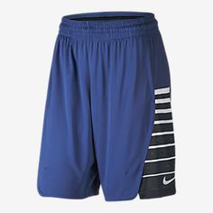 Nike Elite Women's Basketball Shorts. Nike.com College Basketball Shorts, Women's Basketball, Athletic Wear, Nike Shorts, Sport Outfits, Snug Fit, Nike Women, Clothes, Style
