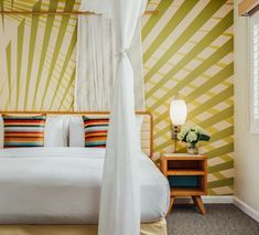 Wild Palms Hotel in Sunnyvale is the perfect spot to stay in Silicon Valley! Cupertino California, Palms Hotel, Hotel Offers, Bungalow, Boutique, Inspiration, Home Decor, Biblical Inspiration, Decoration Home
