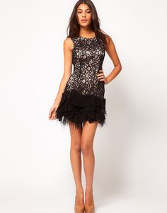 005c7de75 16 Best New Year Party Outfits images