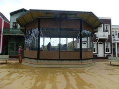 Clear Vinyl Plastic Porch U0026 Patio Enclosures   Pricing