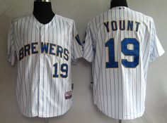 61 best sports milwaukee baseball images milwaukee county rh pinterest com