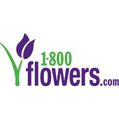 What's better than finding a coupon code on 1-800-Flowers? Not having to search for one. #SaveHoney for the win!