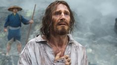 """Scorsese described the process of making Silence as a """"pilgrimage,"""" a working-out of his Catholicism through the medium he knows best: cinema."""