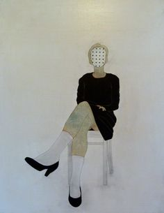 Anonymity (Yves Velter)