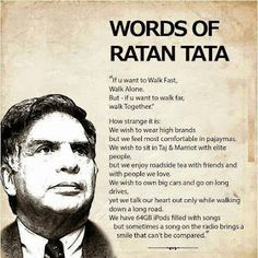 Quotes Discover Quotes Sayings and Affirmations Words by Ratan Tata Legend Quotes Wisdom Quotes True Quotes Best Quotes Motivational Quotes Inspirational Quotes Qoutes Famous Quotes Apj Quotes Apj Quotes, People Quotes, Words Quotes, Motivational Quotes, Inspirational Quotes, Famous Quotes, Sayings, The Words, Ratan Tata Quotes
