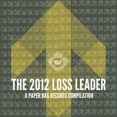 Don't miss out on a FREE fall sampler from Paper Bag Records, featuring Luke Lalonde of Born Ruffians, Basia Bulat and Cuff The Duke, Young Galaxy, Yamantaka and more!!!    http://fingersonblast.squarespace.com/blog/2012/9/7/free-fall-sampler-from-paper-bag-records.html