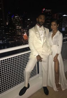 young khalifa got the women screamin' Cute Black Couples, Black Couples Goals, Couple Goals Relationships, Relationship Goals Pictures, Celebrity Couples, Celebrity Style, Big Sean And Jhene, Romantic Ideas For Him, Couple Aesthetic