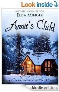 Get this and more of today's Kindle picks for FREE! Visit http://iLoveEbooks.com