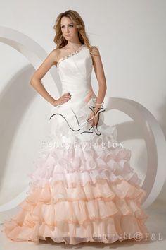 103 Best Princess Wedding Dress Com Images Dresses Wedding
