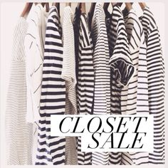 x CLOSET SALE x Prices are negotiable | Open to all reasonable offers :) Zara Tops