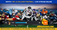 live Tennesse vs Appalachian State Mountaineerss live.Tennesse Appalachian State…