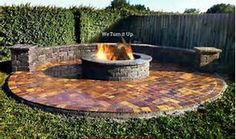 Contemporary Affordable Fire Pit Diy Ring Easy Outdoor Encourage For 17 Patio Impression It All Start With D E I G N Residence Pertaining To 7 Protection Firewood Firearm Pelham Nh Rotorua And Safety Nj Fireplace