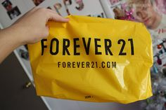 Forever 21 Qotp: Where are you guys getting all the different fonts and outlines of hearts from?