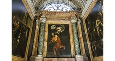 10 Things You Can Do in Rome, for Free!   ITALY Magazine