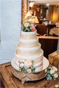Birmingham Wedding Photographer Diy Wedding, Wedding Ceremony, Wedding Venues, Wedding Day, Wedding Cake Maker, Heart Wedding Cakes, Waves Photography, Cake Makers, Wedding Cake Inspiration