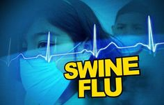 #Swine flu :: Swine flu, also known as the H1N1 virus , send me your queries.  Contact & whatsaap :: 9911783649 Email :: sukhsanjivaniayurved@gmail.com