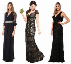 Madrinhas de casamento: Vale a pena alugar vestido de festa?