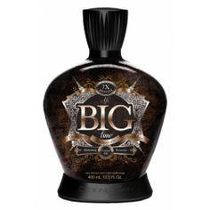 shop on http://www.verasteffen.it/shop/Corpo/Solari-e-Creme/Australian-Gold-Designer-Skin-Mr-Big-Time-400-ml #DesignerSkinMr.BigTime #AustralianGold #verasteffen