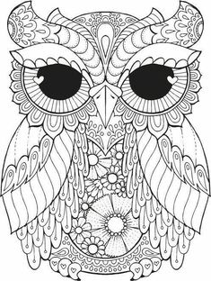 11 Best Printables Images Coloring Pages Coloring Books Simple Mandala