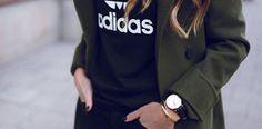 Outfit inspiratie: zo kleed je je fashionable in de kou   Fashionlab