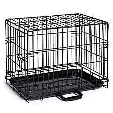 Prevue Pet Products Home On-The-Go Dog Crate