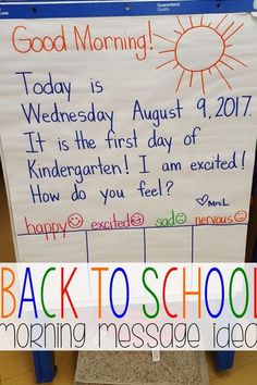 First Day of Kindergarten and FREE labels! First Day of Kindergarten and FREE labels!,Back to School What does the first day of kindergarten really look like? Be ready for the first day with activities,. Kindergarten First Week, Preschool First Day, First Day Of School Activities, 1st Day Of School, First Grade Classroom, Beginning Of The School Year, Preschool Kindergarten, Summer Activities, Indoor Activities