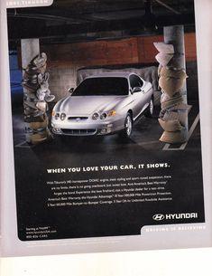 Hyundai+Tiburon+Magazine+Advertisement