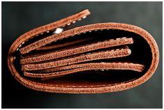 Redmoon Leather Goods