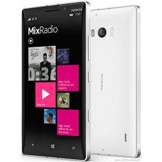 Nokia Lumia 930 Price in Nigeria