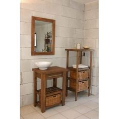 Muebles Para Vanitorio On Pinterest Tapas Pallets And