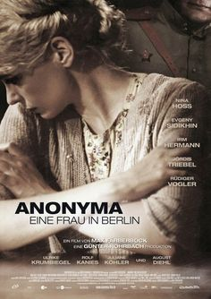 A woman in berlin movie online