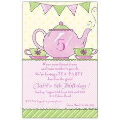 22 Best Mother S Day Tea Party Images Mother Day Gifts Tea Time