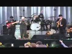 ▶ A Video Celebration of Leonard Cohen's 77th Birthday - YouTube