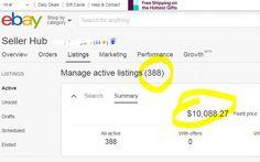 Σε 7 βδομάδες 388 listings και συνεχίζουμε δυναμικά...στόχος τα 500 listings στο 2μηνο και τα 1.000 στο 3μηνο για να αρχίσει το σύστημα να αποδίδει για τα καλά!!! Daily Deals, Ecommerce, Posts, Marketing, Cards, Messages, Maps, E Commerce, Playing Cards