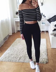 #summer #outfits / 150 Summer Outfits to Wear Now Vol. 5 136 - #outfits #summer #VOL #Wear