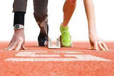 Sportbusiness & Sponsoring national & international News 14.01.2014