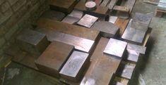 Приём металлолома Самые высокие цены за 1 килограмм в Калининграде Jenga