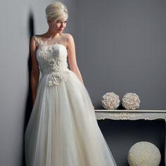 tati ce weekend la nouvelle collection tati mariage vous attend au salon du mariage - Tatie Mariage Plan De Campagne